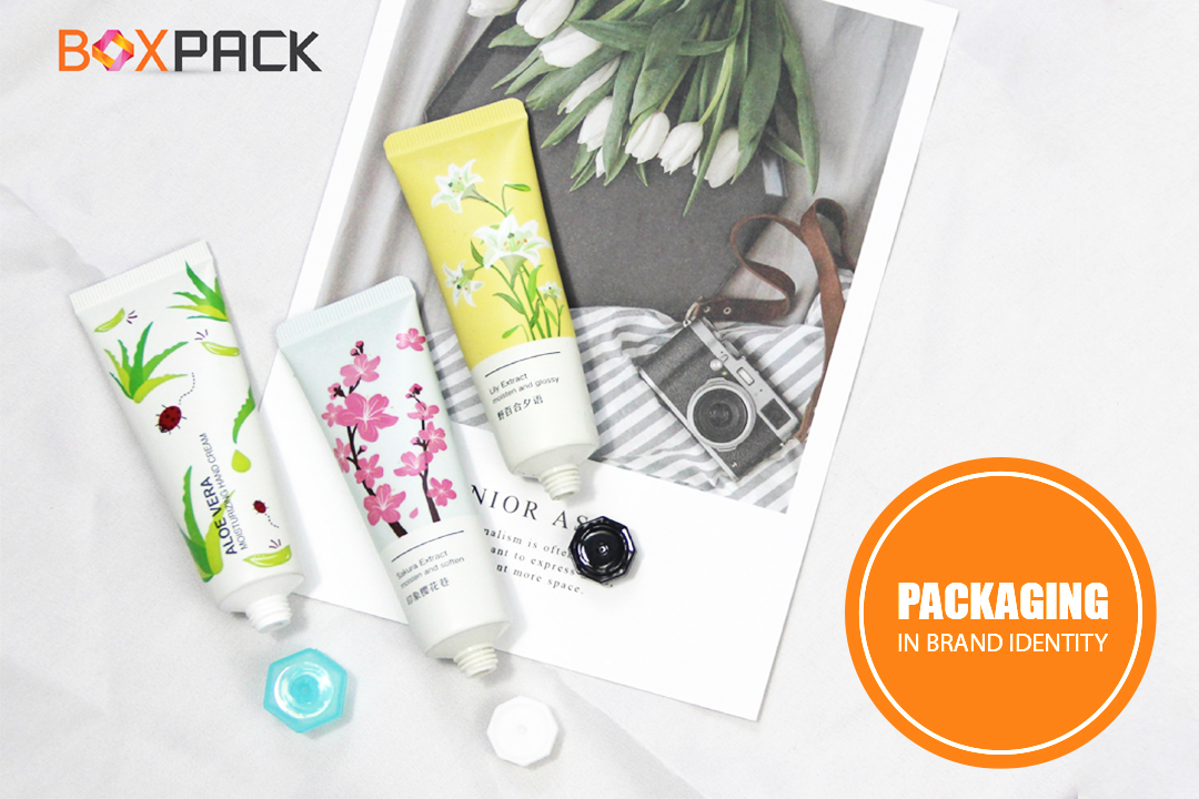 Packaging-In-Brand-identity-copy.jpg