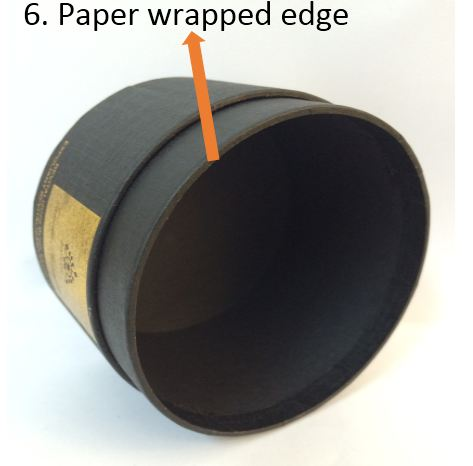 6-paper-wrapped-edge