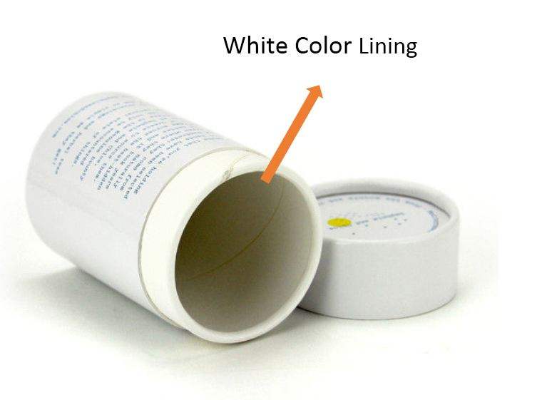 White Lining