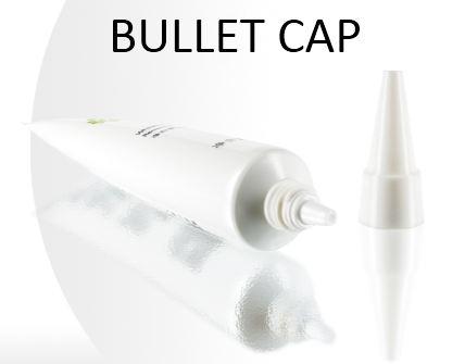 bullet cap web